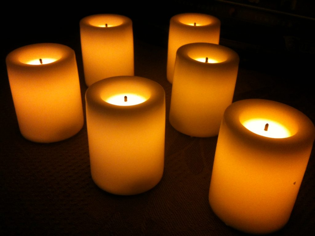 Uncategorized Candles In Room the pros and cons of using candles as room lighting some cases fire nationwide worldwide are due to light that brightens in a is basically it makes very susceptible