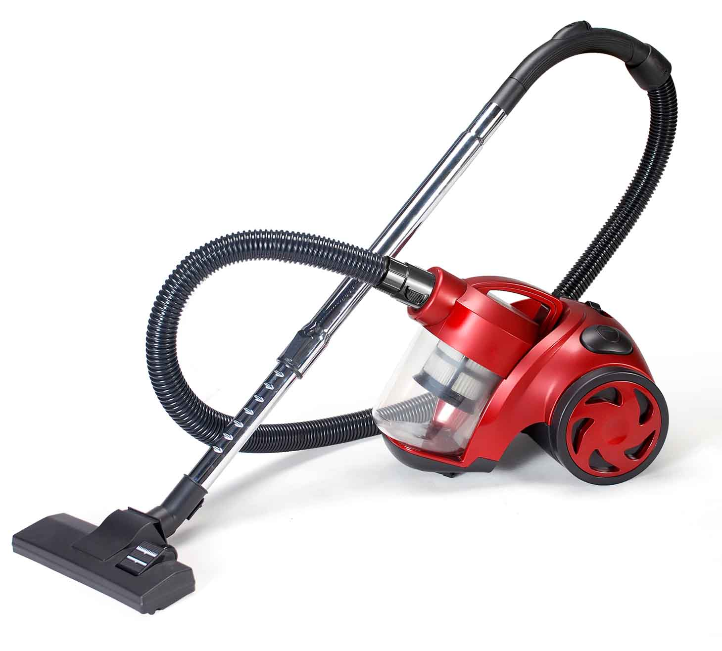 Best Vacuum Cleaner 2013: Easy Ways To Remove Carpet Stain