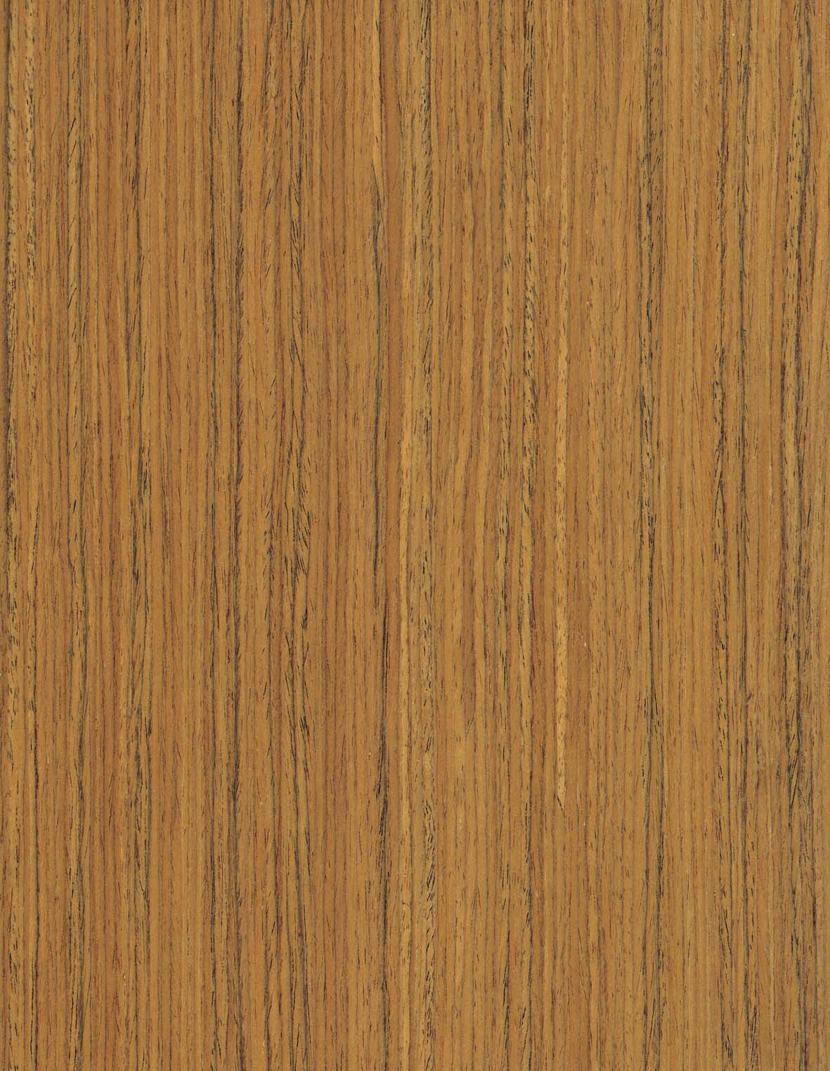 Eco Friendly Wood Materials For Different Uses Green