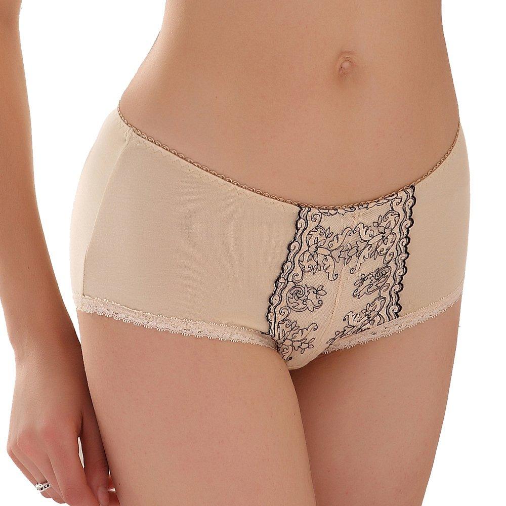 Breathable Underwear