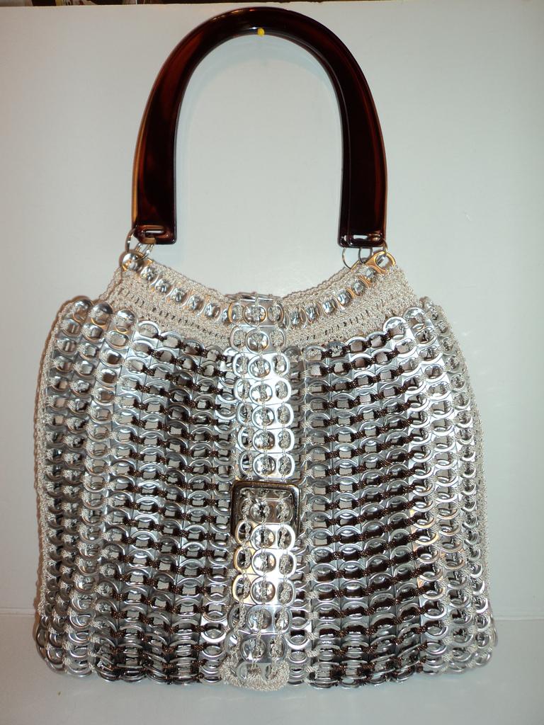 Eco-Friendly Bags