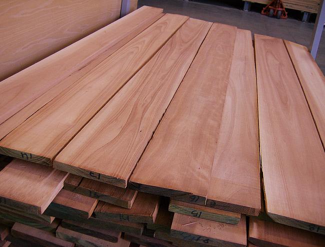 Lyptus Hardwood Flooring Part - 17: Meze Blog